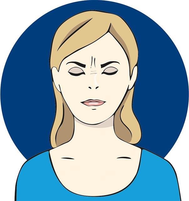 Illustration zu Übung 3