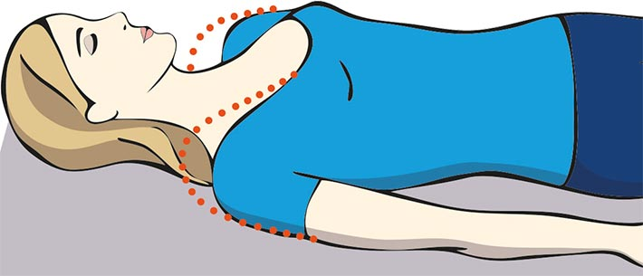 Illustration zu Übung 5